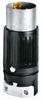 Locking Device Plug -- 3765