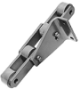 Roller Conveyor Chain Attachments -- 925RG-19 -Image