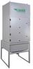 Low Speed Machining Coolant Mist Collector -- Handte EM Profi