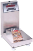 Checkweigh Scale -- Ultra-Scale™ US-2000 - Image