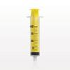 Male Lock NRFit™ Syringe -- C9207 -Image