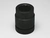 12 Pt. Standard Impact Socket -- 8776