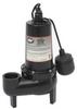 Sewage Pump -- 93501 - Image