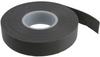 Tape -- 3M159515-ND -Image