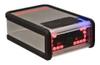 Honeywell MS4980 Vuquest - Barcode scanner - portable -- GC0346