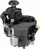 2012 Kawasaki Engine FX751V