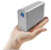 LaCie Little Big Disk Thunderbolt - 1TB