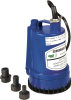 1/4 HP Submersible Water Pump -- 5770096