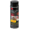 3M - Polystyrene Foam Insulation 78 Adhesive -- ADH3M78