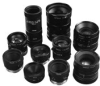 Presence Plus Standard Lens -- LCF25LR - Image