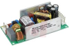 Power Supply, Medical, Switching, 12 Volta, 40 Watts, 3.3 Amps, 85% Eff@115 VAC -- 70195520