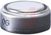 Battery; Lithium/Manganese Dioxide; 3.0V (Nom.); -20 degC; degC; 1.1 -- 70149254 - Image