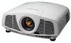 WXGA DLP® Projector, 4000 ANSI Lumens -- WD3300U