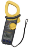 CL250 Clamp-On Tester - Image