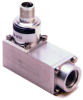 V21F Series Flow Switch