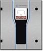 Xentaur Optical Moisture Meter XTDL-HT™ -- Xentaur XTDL-HT - Image