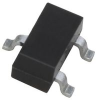 NXP - 1PS70SB84,115 - Schottky Diode Array -- 443434