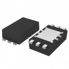 PMIC - Voltage Regulators - Linear -- 846-BD00IA5MHFV-MTR-ND -Image