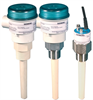 Compact 2-Wire Inverse Frequency Shift Capacitance Switch For Level Detection -- Pointek CLS100 -Image