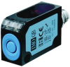 IMO PRECISION CONTROLS - QBRP/0P-0E - Photoelectric Sensor -- 155722
