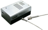 Miniature Raman Spectrometer, Back-illuminated CCD -- Mini-CCT-Raman785BT-2-27 - Image