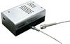 Miniature Raman Spectrometer, Back-illuminated CCD -- Mini-CCT-Raman785BT-2-27
