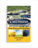Water & Wastewater Infrastructure: Energy Efficiency and Sustainability -- 20772