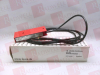 (50000413) UNPOLARIZED RETRO-REFLECTIVE PHOTOELECTRIC SENSOR -- RK724 - Image