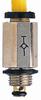 1825822 -Image