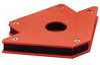 Arc Welder Accessories -- 9185129.0