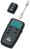 LAN Test Equipment Accessories -- 4783692