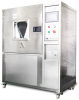 LED Lab DustResistance Environment Test Chamber Equipment