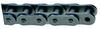 Super-H Series Chains -- 100HSUPERCB - Image