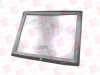 TYCO ET1522L-8CWA-1-GY-G ( LCD TOUCHSCREEN MONITOR, 3.5AMP AT 12V, 1AMP, 100-240V, 50/60HZ ) -Image