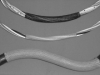 Heat Shrink Tubing -- A927184001 -Image