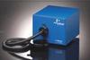 X-Strobe™ Fiber Optic Strobe -- X400-10