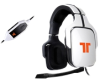 Tritton AX 720 -- TRIAX-720
