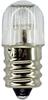 Neon Lamp -- B7A-P