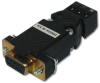 HA2 - RS232 1-Wire Host Adapter -- HA2