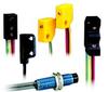 Remote Sensors -- SP1000V