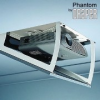 Phantom Projector Lift - Model A, Model B -- Phantom