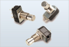 Pushbutton Switches -- 110/316P Series - Image