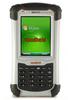 PDA -- Nautiz X7®