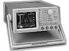 Arbitrary Waveform Generator -- Tektronix AWG2041