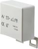 Film Capacitors -- 399-6246-ND - Image