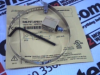 PROXIMITY SWITCH CYLINDER POSITION -- BIMPSTAP6XV1131K