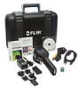 FLIR T430sc Scientific Bench Thermal Imaging Camera; MSX and Enhanced Software -- GO-39754-56