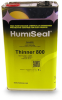 HumiSeal 800 Thinner Clear 5 L Can -- 800 THINNER 5LT -Image