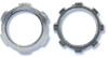 Metal Locknuts -- 2246