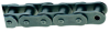 Super Series Chains -- 100SUPERCB - Image